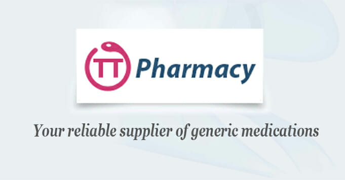 themostpopularrxproducts visit