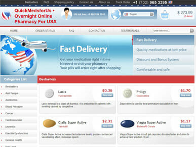 overnight online pharmacy reviews, viagra overnight online pharmacy