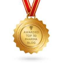 Top Rated Online Pharmacy Reviews