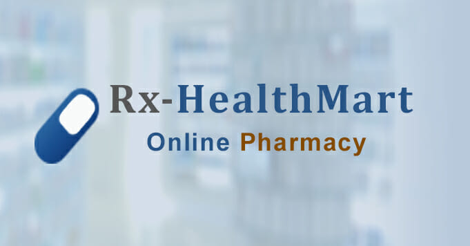 rx-healthmart pharmacy