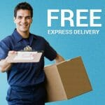 Pay-Pills free express delivery