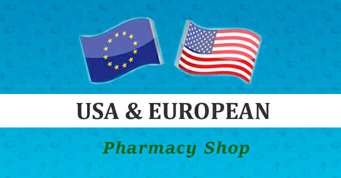 Online-DrugsStore.com Pharmacy Reviews