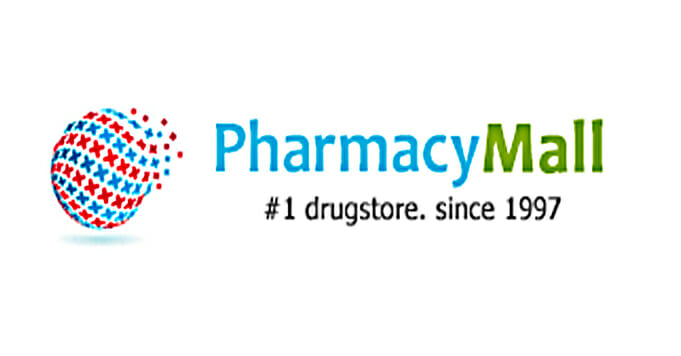 Cheap-Pharma com Reviews • A Pharmacy You Have Been Looked For